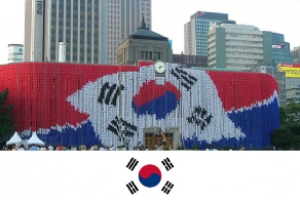 http://aimaus.com/wp-content/uploads/2016/06/south_korea-300x200.jpg